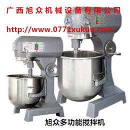 南寧面粉攪拌機,南寧*攪拌機廠家,品牌攪拌機報價