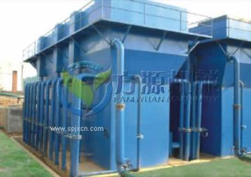 FYJ系列一體化凈水器