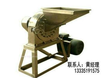 供应不锈钢万能粉碎机,不锈钢万能粉碎机价格