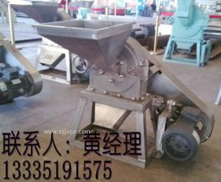 供应超细大米磨粉机,不锈钢大米磨粉机