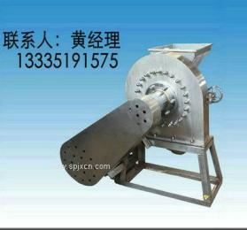 供应不锈钢面条粉碎机,面条头粉碎机