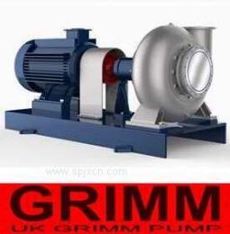 進口混流泵供應商 英國格林