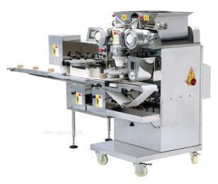 供应上海全自动月饼机