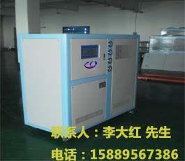 水循环冷水设备