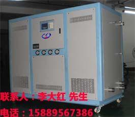 水箱水循环冷却设备