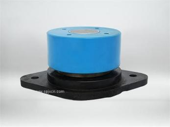 小型料倉振打器ZDQ-10倉壁振打器