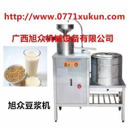 柳州全自动豆浆机报价,柳州全自动豆浆机