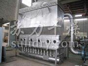 大豆制品专业烘干机