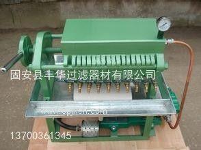 透平油专用滤油机,精密滤油机56