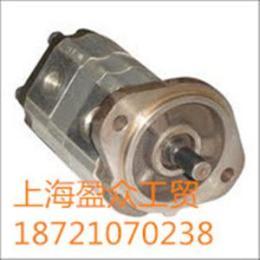 法国HPI齿轮泵 齿轮油泵 上海盈众工贸有限公司