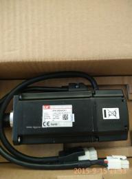 供應LS伺服電機APM-SA01ACN
