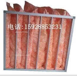 活性炭除臭空气过滤器
