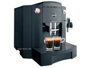 全自動咖啡機XF50