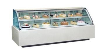 石河子噴霧菜架,威海蔬菜保鮮柜容量,臺州雪糕展示柜的品種及價格