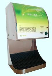 环都亚泰 HD-8600手消毒器