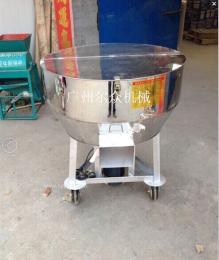 小型不锈钢立式搅拌机