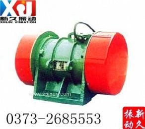 2.5kw三相振动电机TZD-51-4C