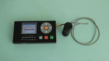 DY6300便携式重金属电化学检测仪