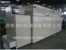 大产量水产饲料生产线鱼饲料设备饲料加工
