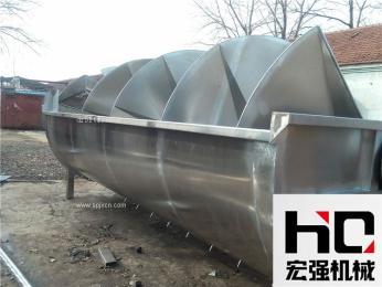 大型螺旋制冷机设备