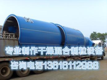 常州产的酶制剂喷雾干燥机,酶制剂烘干机的价格