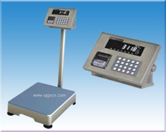 100kg电子台秤,电子台秤