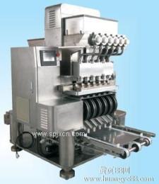 4t汤圆机,包心汤圆机,上海厂家供应椰丝汤圆机