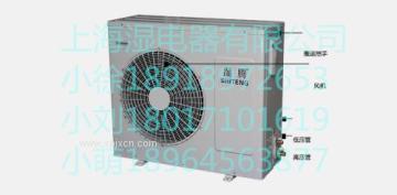 恒温恒湿机生产/精密空调订做