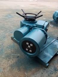DZW20-24-A00-WK电动执行器