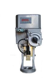 厂家直销SKZ-610超大扭矩型电装