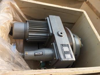 玉林牌DKJ-510CX电动风门执行器