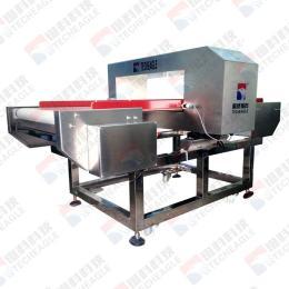 食品金属异物检测机 巧克力糖金属检测机 金属探测器