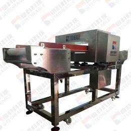 供应食品金属探测仪 食品异物管理认证专用金属探测器