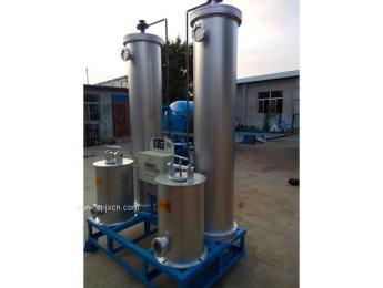 山东全自动软水设备厂家直销|优质全自动软水设备款式多,品种全