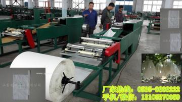 葡萄果袋机生产供应