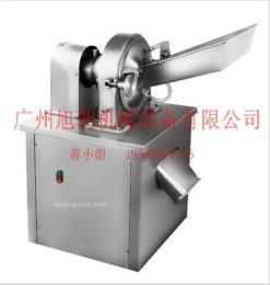 供應小型不銹鋼姜黃粉碎機圖片