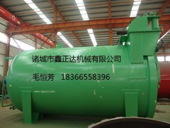 厂家直销复合材料热压罐   专业热压罐制造商
