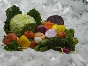 美特斯制冰机价格,超市制冰机,美特斯300公斤制冰机安装