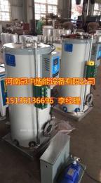 燃氣蒸氣發生器做豆腐鍋爐使用成本低