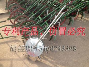 興凱機械公司——信譽好的花生播種器提供商_黑龍江玉米播種器