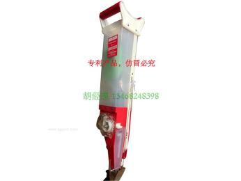 農業機械主推產品:安徽手提玉米播種器廠家