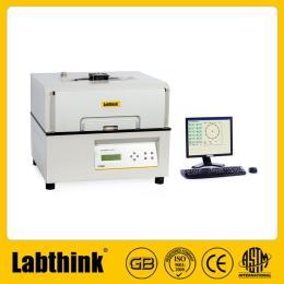 W3/0120水蒸氣透過率測試儀(稱重法透濕儀)
