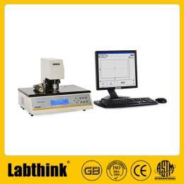 台式测厚仪-实验室测厚仪-电子测厚仪