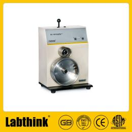 复合膜印刷品圆盘剥离试验机