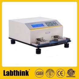 纸张耐摩擦试验机|纸带耐磨试验机|耐磨测试仪