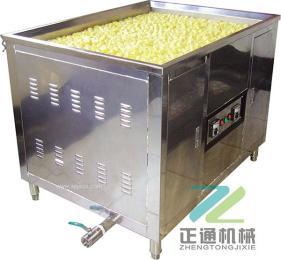 多功能豆制品机械,偏偏喜欢正通,踏实可靠