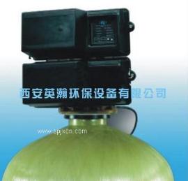 fleck3900ST弗莱克水处理自动软化时间阀 原装正品