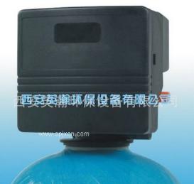 fleck5000SE型美国pentair弗莱克水处理自动软化流量阀 假一罚十