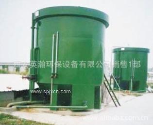 西安英瀚环保质量好价格优的自动一体化净水器装置