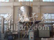 硅铝酸钠干燥机